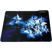 RantoPad H3丝滑系列鼠标垫(大冰蓝)产品图片主图