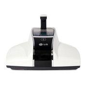 LG VH9002DS 手持吸尘器除螨机(白色)