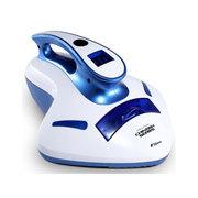 德尔玛 CM600 除螨吸尘器 紫外线杀菌除螨机
