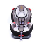 德联(DELIAN) 安全座椅出口日本安全座椅儿童安全座椅9-36KG小孩使用,适合9个月到12岁小孩