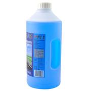 蓝星 蓝星(BLUESTAR)玻璃水车用玻璃清洁剂 汽车玻璃水 雨刮水非浓缩汽防冻玻璃水 -2度白盖玻璃水一瓶装