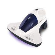 龙的 NK-187 家用紫外线杀菌床铺除螨吸尘器