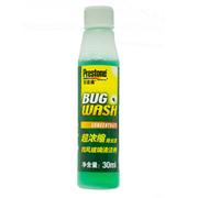 百适通 [授权经销] BugWash超浓缩玻璃水 AS245-1C一箱