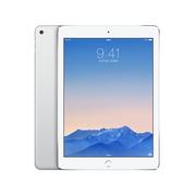 苹果 iPad Air2 MGTY2ZP/A 9.7英寸平板电脑(A8X处理器/1G/128G/Wifi版/银色)港版