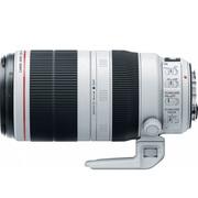 佳能 EF 100-400 f/4.5-5.6L IS II USM 佳能大白兔