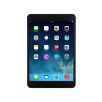 苹果 iPad mini2 MF247ZP/A 7.9英寸/16GB/4G上网/深空灰色港版产品图片主图