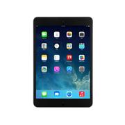 苹果 iPad Air MD797ZP/A 9.7英寸平板电脑 (16G WiFi+Cellular版)深空灰色港版