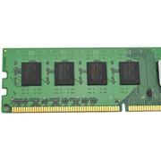 英睿达 DDR3 1600 4G 台式机内存