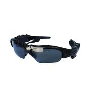 其他 韩国CASMELY  蓝牙眼镜 立体声听歌打电话司机必备 太阳镜墨镜 偏光眼镜 墨镜色