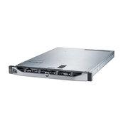戴尔 PowerEdge 12G R320(Xeon E5-2403/8GB/1T)