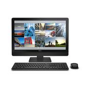 戴尔 灵越 23 5000 INSPIRON 5348-D3238 23英寸一体电脑(奔腾G3250/4G/1T/Intel核显/1080P/Win8.1)