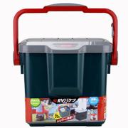 爱丽思 多用桶 RV25B 容量约25升