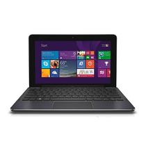 戴尔 Venue 11 Pro V11P7130-128D 10.8英寸平板电脑(i5-4210Y/4G/128G/1920×1080/Win8/黑色)产品图片主图