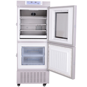 澳柯玛 YCD-288A  288升医用冷藏冷冻箱