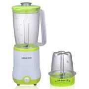 欧科 OK1081E 多功能料理机 榨汁机绿色