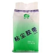 成阳 16厘米可撕式粘尘滚替换装 粘尘纸 粘毛器 除尘器 粘毛滚2卷(50张/卷)