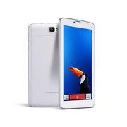 尚伊 G701四核3G 7英寸/四核/8G/3G通话/白色