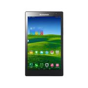 联想 平板小s TAB S8-50 8英寸平板电脑(Z3745/2G/16G/1920×1200/移动联通4G/Android 4.4/乌木黑)