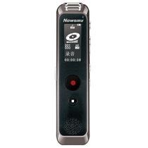 纽曼 RV90 专业级别芯片数字录音笔 8G 锖色产品图片主图