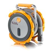 风劲霸 VC800 车载吸尘器 汽车用品吸尘器 干湿两用12V超强大功率 干湿两用吸尘器