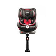 大众 上海汽车 ISOFIX儿童安全座椅(支撑腿)9kg~18kg 9个月-4岁
