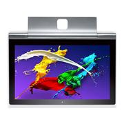 联想 YOGA平板2 Pro Yoga Tablet 2 Pro 13.3英寸平板电脑(Z3745/2G/32G/2560×1440/Android 4.4/铂银色)
