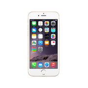苹果 iPhone6 A1549 16GB 美版4G(金色)
