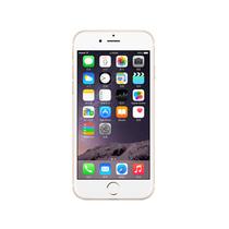 苹果 iPhone6 A1549 16GB 美版4G(金色)产品图片主图
