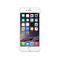 苹果 iPhone6 A1549 16GB 美版4G(金色)产品图片1