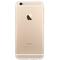 苹果 iPhone6 A1549 16GB 美版4G(金色)产品图片4