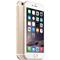 苹果 iPhone6 A1549 16GB 美版4G(金色)产品图片3