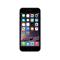苹果 iPhone6 A1549 16GB 4G手机(深空灰)FDD-LTE/WCDMA/CDMA2000/CDMA/GSM美版产品图片1
