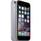 苹果 iPhone6 A1549 16GB 4G手机(深空灰)FDD-LTE/WCDMA/CDMA2000/CDMA/GSM美版产品图片4