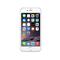 苹果 iPhone6 A1549 16GB 4G手机(银色)FDD-LTE/WCDMA/CDMA2000/CDMA/GSM美版产品图片1