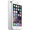 苹果 iPhone6 A1549 16GB 4G手机(银色)FDD-LTE/WCDMA/CDMA2000/CDMA/GSM美版产品图片2