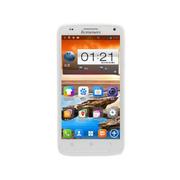 联想 A628t 移动3G手机(白色)TD-SCDMA/GSM非合约机