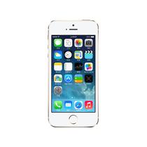 苹果 iPhone5s A1533 16GB 美版3G(金色)产品图片主图