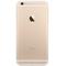 苹果 iPhone6 A1586 16GB 日版4G手机(金色)产品图片2