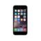苹果 iPhone6 A1586 16GB 日版4G(深空灰)产品图片1