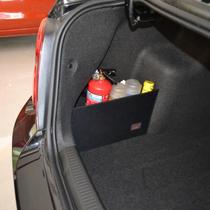车翼 雪佛兰爱唯欧三厢改装专用后备箱挡板收纳整理 三厢挡板一对产品图片主图