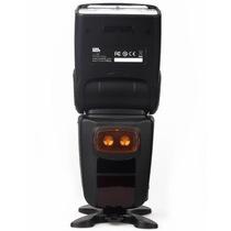 品色 X650 C 闪光灯 摄影灯产品图片主图