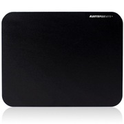 RantoPad ATS+ 纯铝合金游戏鼠标垫 黑色
