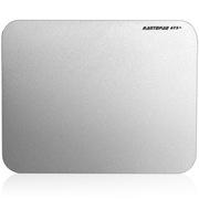 RantoPad ATS+ 纯铝合金游戏鼠标垫 银色