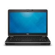 戴尔 Latitude E6440 14英寸笔记本(I7-4610M/8G/1T固态混合/HD8690 2G/蓝牙/摄像头/黑色)