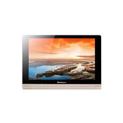 联想 B8080 10英寸平板电脑(MSM8226四核/2G/16G/3G版)刺金