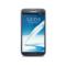 三星 Note2 N7102 16G联通3G手机(黑色)WCDMA/GSM双卡双待双通非合约机产品图片1