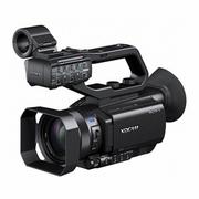 索尼 PXW-X70 全能便携式摄录一体机