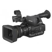 索尼 PXW-X280 手持式 XDCAM摄录一体机 专业摄像机