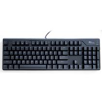 X-RAYPAD RK RG928背光机械键盘黑轴 青轴104全键无冲键盘 游戏发光键盘 小苍首发特价 青轴产品图片主图