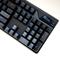 X-RAYPAD RK RG928背光机械键盘黑轴 青轴104全键无冲键盘 游戏发光键盘 小苍首发特价 青轴产品图片4